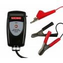 Pressure Tester Diesel 0-1500 Bar Busching 100362