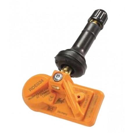 Huf RDE034V41 Sensore TPM GM