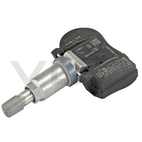 VDO A2C1026160080 TPM Sensor Tesla