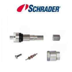 Schrader 5061-10 Servicekit RDKS