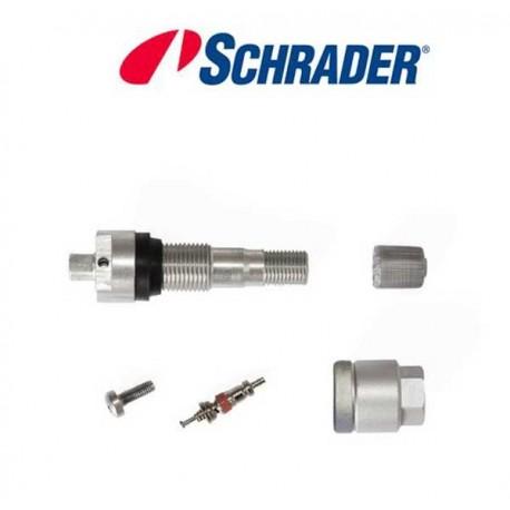 Schrader 5061-10 Servicekit TPMS
