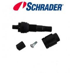 Schrader 5061B-10 Servicekit TPMS
