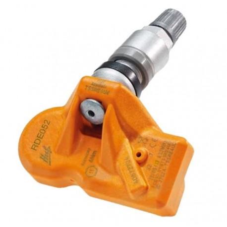 Huf RDE052V21 TPM-Sensor Opel