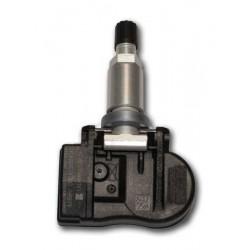 VDO A2C1132410080 TPM Sensore Mazda/Fiat/Alfa
