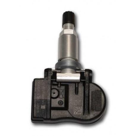VDO A2C1132410180 TPM Sensore Mazda/Fiat/Alfa