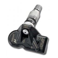 Huf RDE047V21 Sensore TPM BMW VW Audi