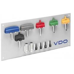 VDO Kit Strumenti TPMS A2C59506062