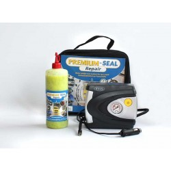 Premium Seal 48400-44 Pannenhilfe