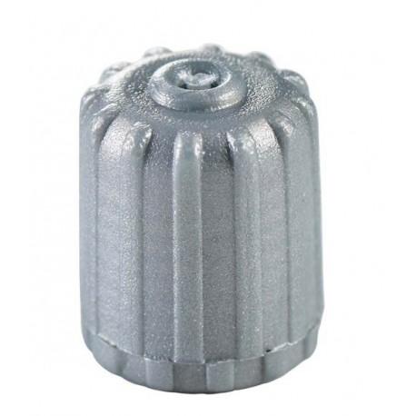 Valve-Cap grey