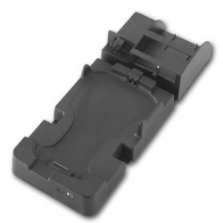 Docking station STA002 for VT56 TPMS-tools