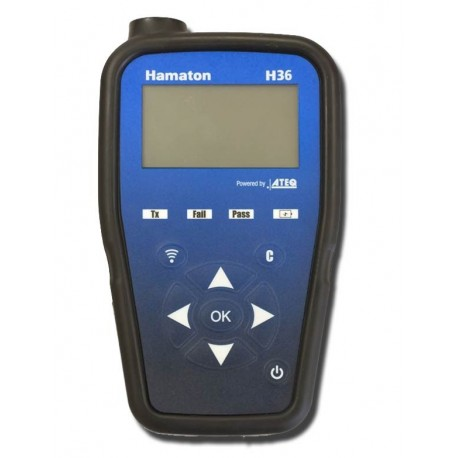 Hamaton H36 RDKS-Tool
