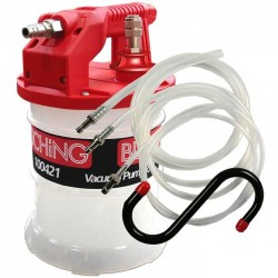Spurgo Gasolio Busching 50009