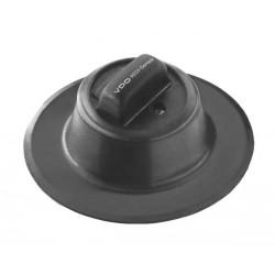 VDO S180211005Z TPM-Sensor REDI 5VL