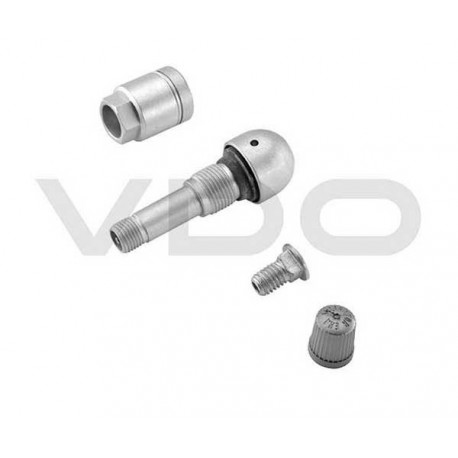VDO S180014541A Servicekit RDKS