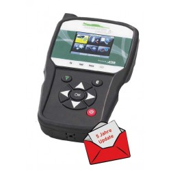 ALLIGATOR diagnostic device PT4