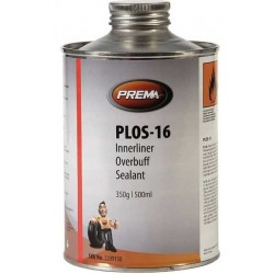 Prema PLOS-16 Innerliner Sealant