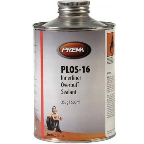 Prema PLOS-16 Innerliner Versiegelung