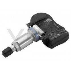VDO A2C1446770080 TPM Sensor Kia/Hyundai