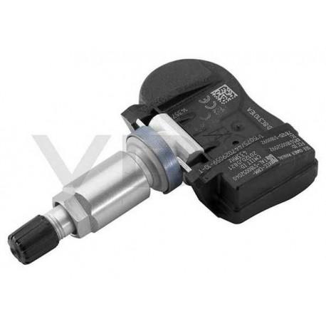 VDO A2C1446770080 TPM Sensore Kia/Hyundai