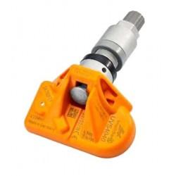 Huf UVS4030 TPMS sensore universale