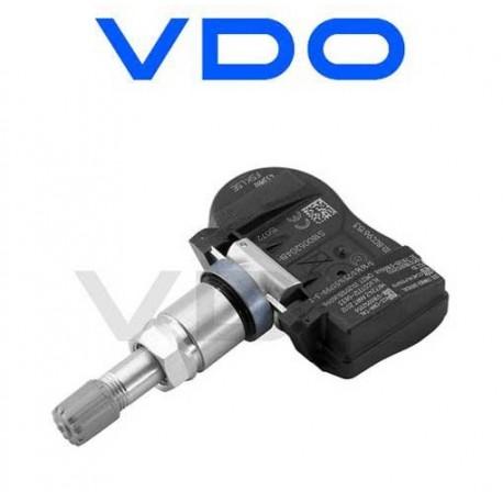 VDO A2C8220830480 TPM-Sensor Nissan - Renault