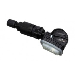 Schrader EZ 2.0 Clamp-In TPMS Sensor 2210