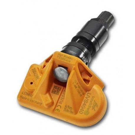Huf UVS4042 TPMS Universal sensor
