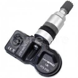 TYR-S367 - T-Pro Hybrid 1.5 Sensore universale argento