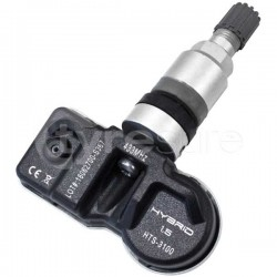 TYR-S367 - T-Pro Hybrid 1.5 Universal sensor silver