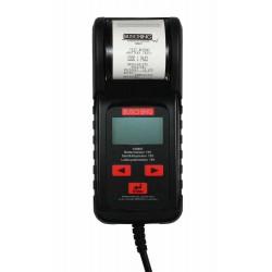 Tester per Batterie Start&Stop Busching 100807