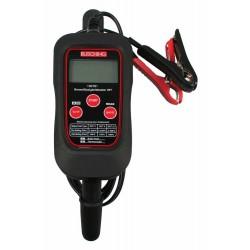 Bremsflüssigkeitstester Busching 100781