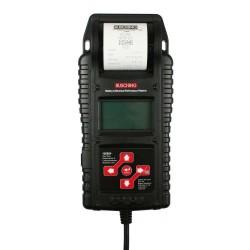 Batterie-Tester Start&Stop Busching