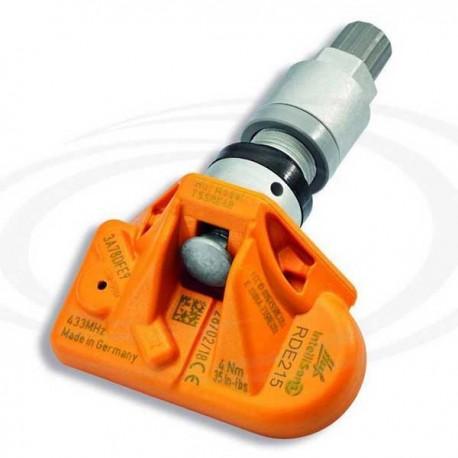 BHSens (Huf) RDE215V21 TPM-Sensor Kia
