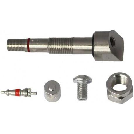 Schrader 5704 Ventil LKW