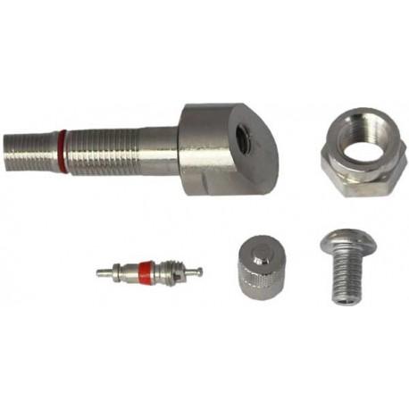 Schrader 5703 Ventil LKW