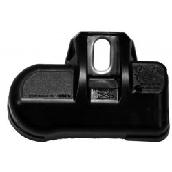 Schrader 3700 Sensore TPM Actros/Arocs