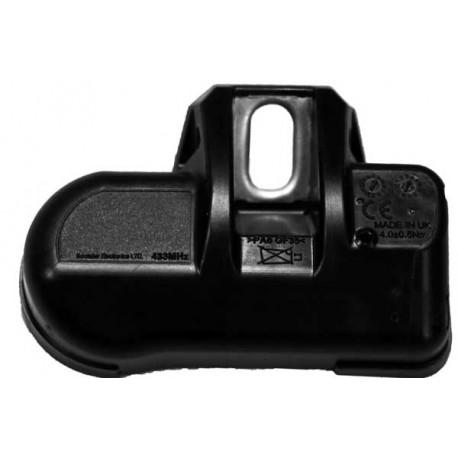 Schrader 3700 TPM-Sensor Actros/Arocs