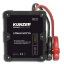 Kunzer CSC12 Ultracap-Booster Starting Aid