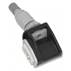 Schrader EZ-Go argento TPMS