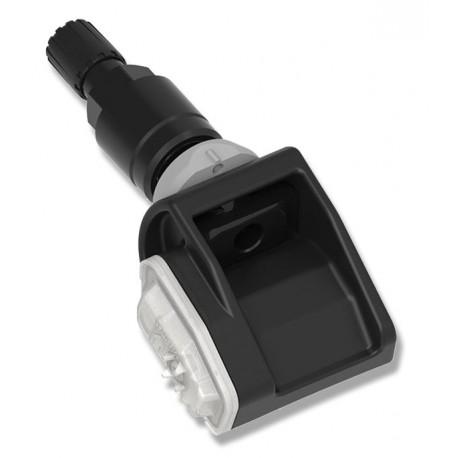 Schrader EZ-Go black TPMS