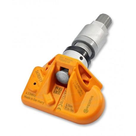 BHSens (Huf) RDE224V21 RDK-Sensor Subaru