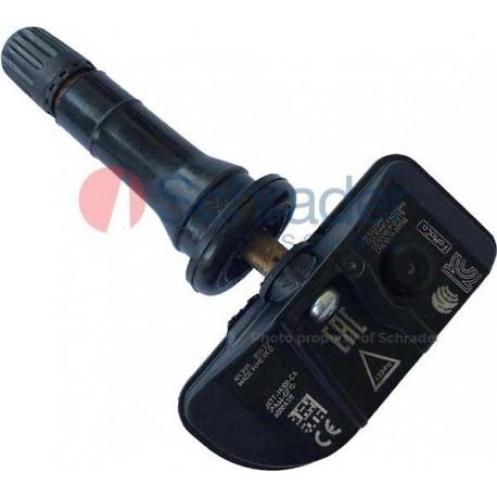 Schrader 3109 Sensore TPM Ford