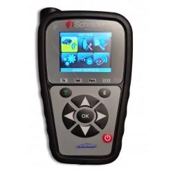 Schrader VT41 TPMS-Tool OBD II