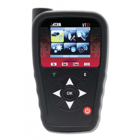 Ateq VT37 Dispositivo TPMS