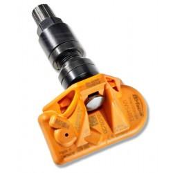 BHSens UVS4052 TPMS sensore universale
