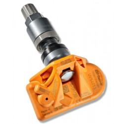 BHSens UVS4053 TPMS sensore universale