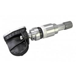 Schrader 3077 TPMS-Sensor Ford