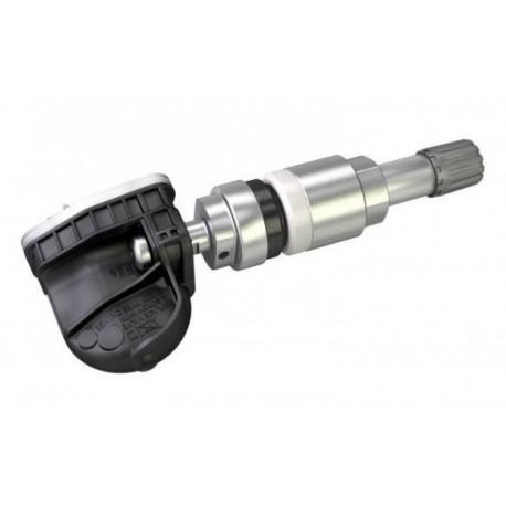 Schrader 3077 Ford RDKS-Sensor
