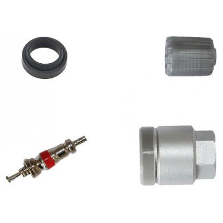 Schrader Kit Manutenzione 5062-10 TPMS
