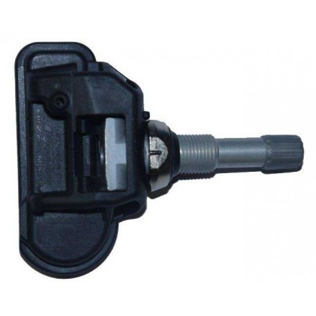 Schrader 3033 TPMS Sensor Opel Chevrolet